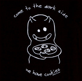 come-to-the-dark-side-we-