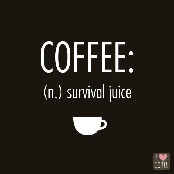 vcoffee-survival-juice