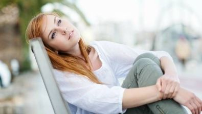 daydreaming-woman.jpg.653x0_q80_crop-smart