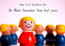 resolution 2