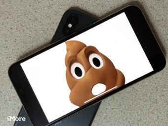 animoji-poop-still.jpg