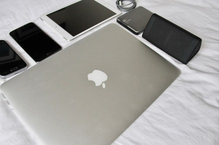 tech devices.jpg