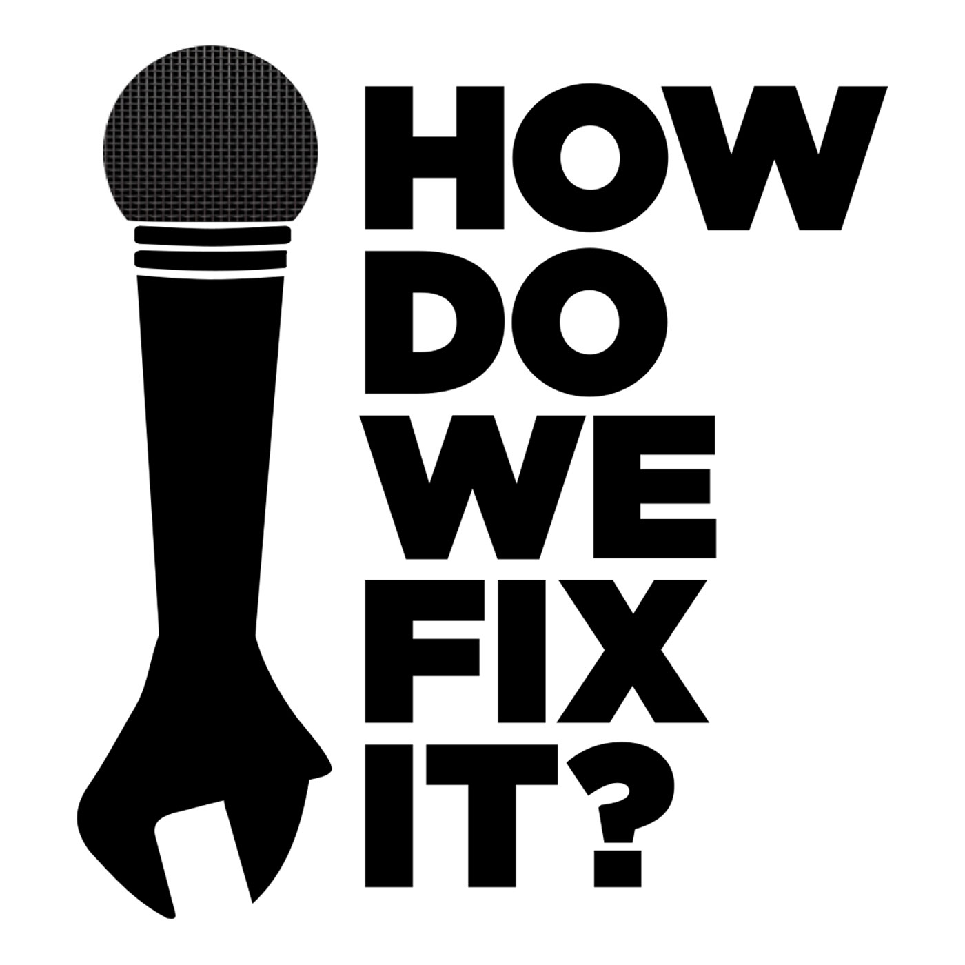 Image result for fix it