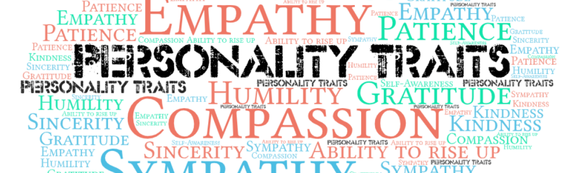 10 Personality Traits More Important Than Any Other Skill | by ...