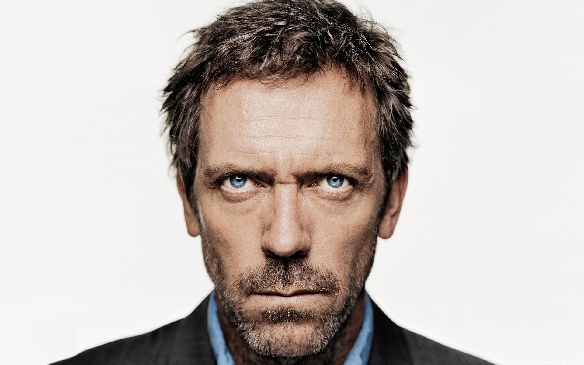 Gregory House: Doctor or Scientist? | by Kyle Osborne | The ...