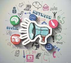 Start a Profitable Paid Social Marketing with these Top 6 Tips   Digital  Marketing Philippines