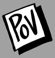 Pov - Home | Facebook