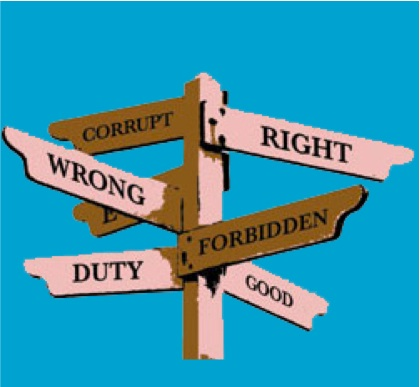 Ethics and Psychology: Moral Judgment and Decision Making